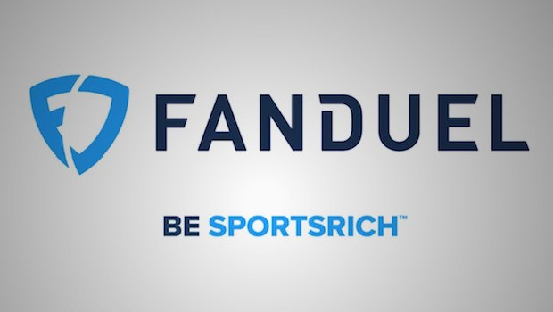 FanDuel Revamps, Releases First Players' Bill of Rights, Redesigns Logo, Secures UK Betting License and Launches Season-Long Products