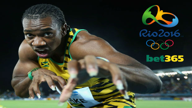Spotting Value in Rio: How to Find Value with Olympic Betting
