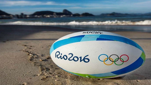 Rio Olympics 2016 Betting Preview: Rugby Sevens
