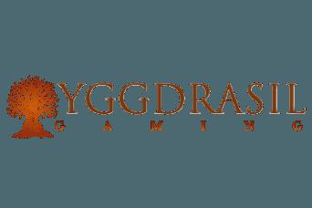 Yggdrasil casino og spill