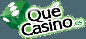 QuéCasino.es logo