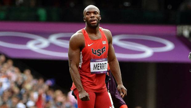 Rio Olympics 2016 Betting Preview: Men's 200 Meter
