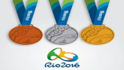 Rio Olympics 2016 Betting Preview: Who Will Win the Most Gold Medals?
