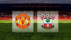 What are the Best Bets for Man United vs Southampton?