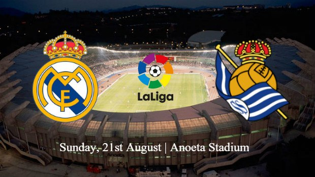 Should You Consider the Asian Handicap Market for Real Madrid vs Real Sociedad?