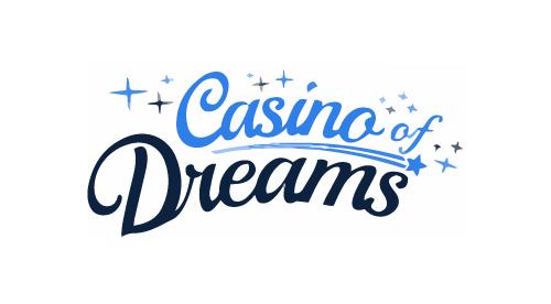 Casino of Dreams Mobile