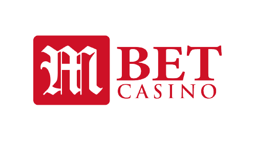 MansionBet Casino