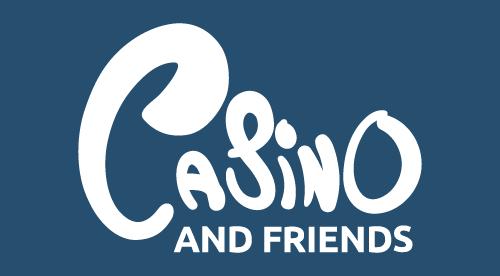 Casino and Friends Live Casino