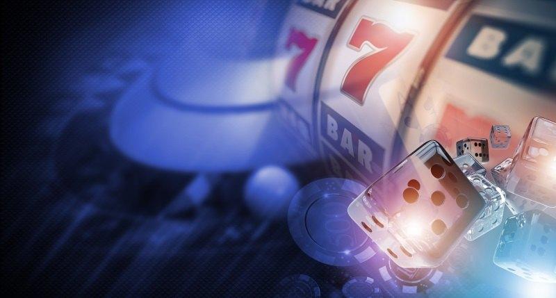 Spelglädje och bonusar hela veckan hos nätcasino