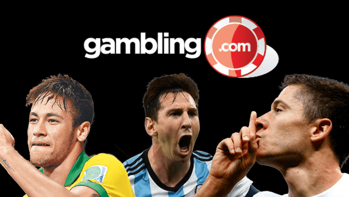 Gambling.com Contributors' Best Bets and Predictions for World Cup 2018