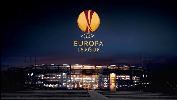 Best Bets of the Europa League 2016 Qualifying Playoffs