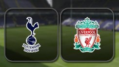 Expect Goals Galore in Early Season Toss Up Between Tottenham and Liverpool