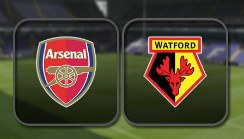 Missing Stars Means Punters Should Consider Backing Underdog Watford Against Arsenal