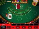 32Red Casino Screenshot