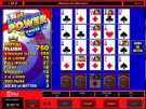 32Red Casino Video Poker Screenshot 7