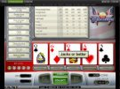 NetBet Casino Video Poker Screenshot 9