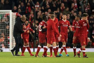 Roma v Liverpool betting tips – Reds can run Roma ragged again