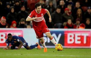 Middlesbrough v Leeds United Match Preview & Free Bets