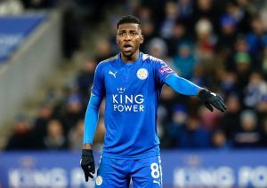 Leicester City v AFC Bournemouth Match Preview & Free Bets