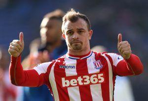 Southampton v Stoke City Match Preview & Free Bets