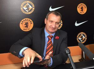 Dundee United v Queen of the South Match Preview & Free Bets