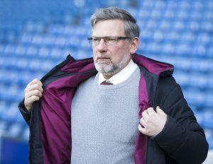 Heart of Midlothian v Kilmarnock Match Preview & Free Bets