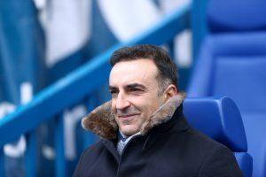 Swansea City v Sheffield Wednesday Match Preview & Free Bets