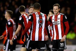 Reading v Sheffield United Match Preview & Free Bets
