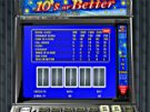 Paddy Power Casino Video Poker Screenshot 7