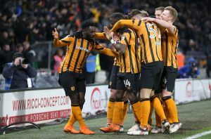Hull City v Barnsley Match Preview & Free Bets