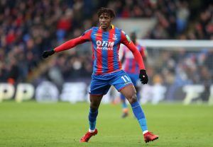 Crystal Palace v Tottenham Hotspur Match Preview & Free Bets