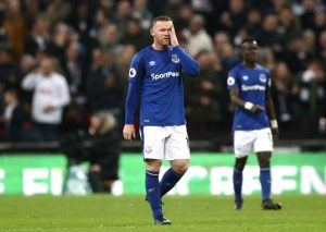 Watford v Everton Match Preview & Free Bets