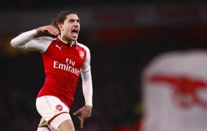 Arsenal v Ostersunds FK Match Preview & Free Bets