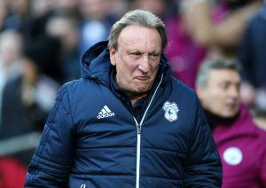 Ipswich Town v Cardiff City Match Preview & Free Bets