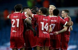 Bristol City v Fulham Match Preview & Free Bets