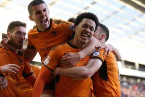 Wolverhampton Wanderers v Norwich City Match Preview & Free Bets