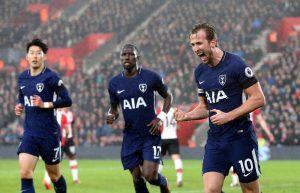 Newport County v Tottenham Hotspur Match Preview & Free Bets