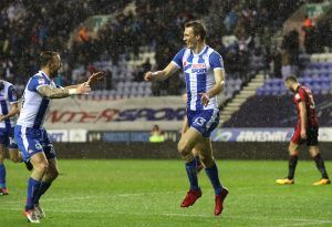 Wigan Athletic v West Ham United Match Preview & Free Bets
