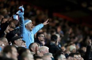 Cardiff City v Manchester City Match Preview & Free Bets
