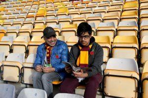 Bradford City v AFC Wimbledon Match Preview & Free Bets