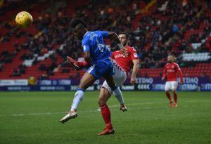 Gillingham v Fleetwood Town Match Preview & Free Bets