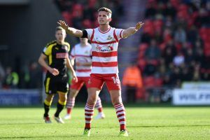 Doncaster Rovers v Bristol Rovers Match Preview & Free Bets