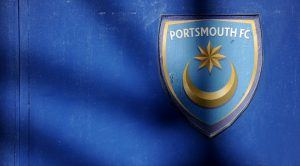 Portsmouth v Shrewsbury Town Match Preview & Free Bets