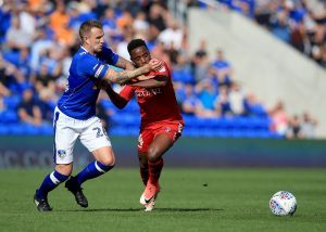 Oldham Athletic v Plymouth Argyle Match Preview & Free Bets