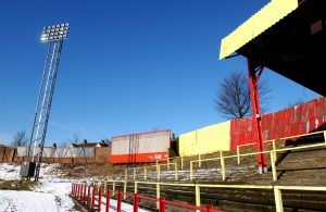 Albion Rovers v St Johnstone Match Preview & Free Bets