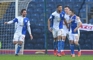 Blackburn Rovers v Northampton Town Match Preview & Free Bets