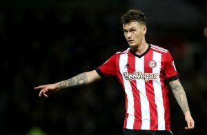 Brentford v Norwich City Match Preview & Free Bets