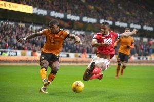 Ipswich Town v Wolverhampton Wanderers Match Preview & Free Bets