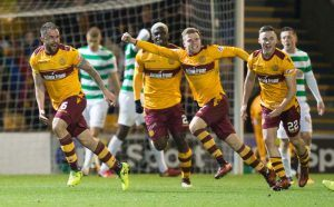 Motherwell v Ross County Match Preview & Free Bets