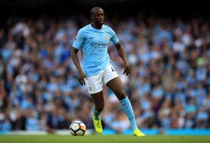 Bristol City v Manchester City Match Preview & Free Bets